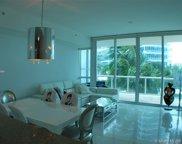 50 S Pointe Dr Unit #607, Miami Beach image