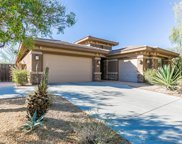 1811 W Sierra Sunset Trail, Phoenix image