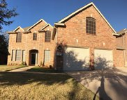 9745 Mcfarring, Fort Worth image