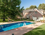 4810 South Lafayette Lane, Cherry Hills Village image