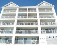 377 Ocean Boulevard Unit #3, Hampton image