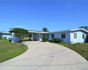 2400 Conway Boulevard, Port Charlotte image