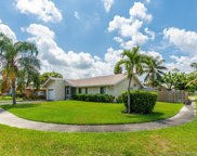 7526 Sw 6th St, North Lauderdale image
