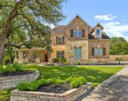 276 Clear Pond Cove, Austin image