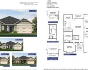 303 Beaver Lodge Way Unit Lot 117, Greenville image
