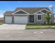2687 W Constance Way Unit 115, South Jordan image