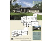 10469 SE QUAILRIDGE  DR, Happy Valley image