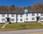 200 State Rd, Oneonta image