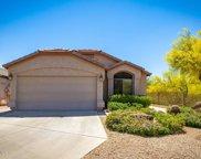 4611 E Mossman Road, Phoenix image