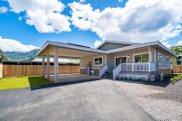 84-632 Farrington Highway, Waianae image