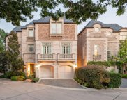 3901 Turtle Creek Boulevard Unit 2, Dallas image