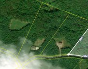 Woods Unit 37, Signal Mountain image