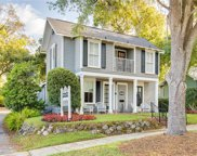 221 E 4th Avenue, Mount Dora image