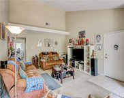 16040     Leffingwell Road   96, Whittier image