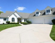 10758 Burning  Ridge, Fishers image