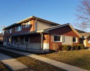 3626 West 120Th Place, Alsip image
