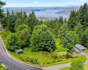 176 XX SE Cougar Mountain Dr, Issaquah image