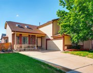 4325 Ceylon Court, Denver image