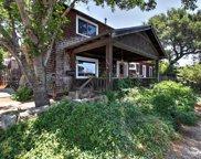 1410 Clifton, Santa Barbara image