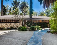 10606 CHALON Road, Los Angeles (City) image