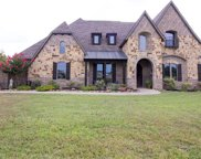 1066 Shadow Lakes, Wills Point image