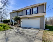 8643 Gleason Drive, Knoxville image