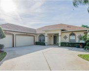 10614 Masters Drive, Clermont image