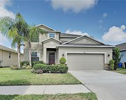 926 Peregrine Hill Place, Ruskin image