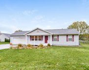 13976 144th Avenue, Grand Haven image