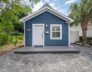 406 S Oregon Avenue, Tampa image