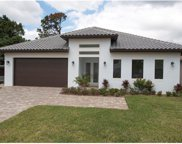 833 N 105 Ave, Naples image