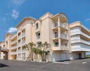 1907 Highway A1a Unit #306, Indian Harbour Beach image