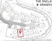 Lot 1013 Enclaves Lane, Lake Ozark image