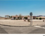 3712 Monterey Dr, Lake Havasu City image