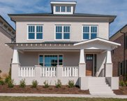 232 Meriwether Blvd.- Lot 115, Nashville image