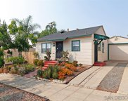 2530 Meade Ave, Normal Heights image