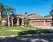 15302 Bellamy Road, Tampa image