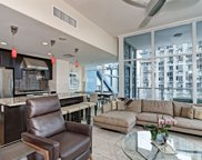 1262 Kettner Blvd Unit #903, Downtown image