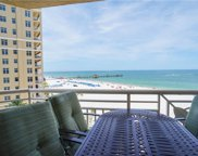 11 San Marco St Unit 903, Clearwater Beach image
