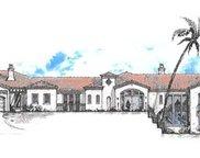 16256     Via Del Alba, Rancho Santa Fe image