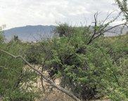 10360 E Speedway Unit #3, Tucson image