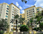 550 SE Mizner Boulevard Unit #B707, Boca Raton image