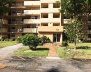 3651 Environ Blvd Unit #559, Lauderhill image