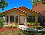 8783 Sw 215th Ter, Cutler Bay image