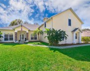 12322 Lake Valley Drive, Clermont image