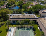 12300 Vonn Road Unit 9204, Largo image