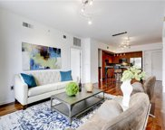 54 Rainey St Unit 607, Austin image