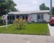 1511 S 22nd Ct, Hollywood image