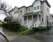 205 Maple St, Santa Cruz image