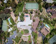 4567 North Ln, Del Mar image